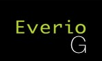 Everio-G (Hard drive models) Installation