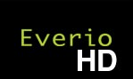 HD Everio (Hi-Def) Tutorials